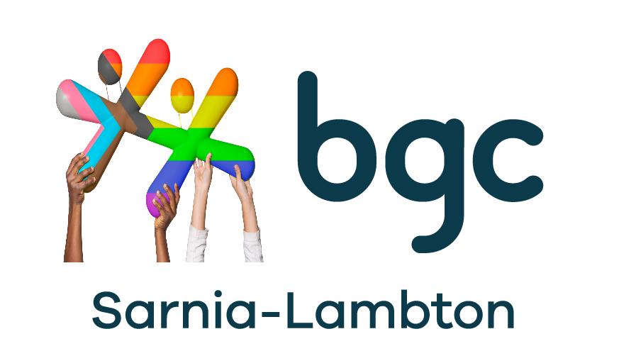 Boys and Girls Club of Sarnia-Lambton