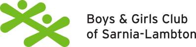 Boys and Girls Club of Sarnia-Lambton